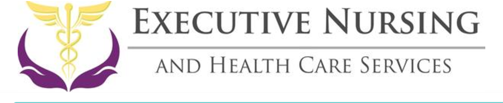 Executive Nursing and Healthcare Services Inc.